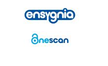 Ensygnia_Onescan