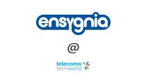 Ensygnia_TelecomTechWorld