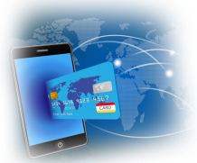 Risk_Regulation_And_Innovation_In_Mobile_Payments
